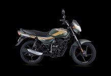 2021-Bajaj-CT-100-KS-Side