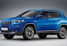 2021-jeep-compass-facelift-render