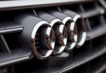 Audi India to complete its BS6 Portfolio in India