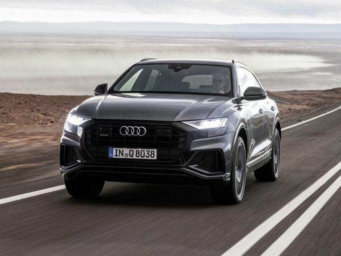 Audi-Q8-Celebration