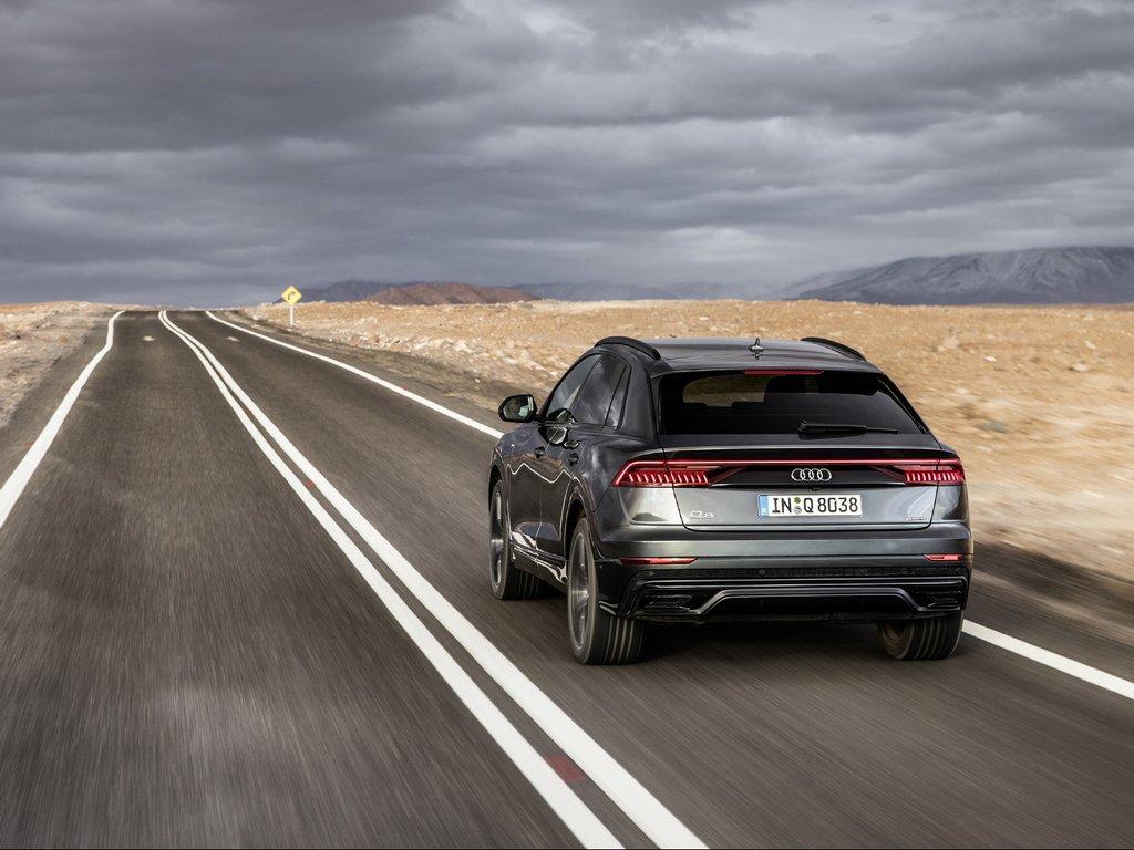 Audi-Q8-Celebration-Price