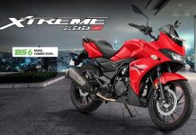 BS6-Hero-Xtreme-200S-Launch