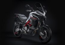 Ducati-Multistrada-950-S-Bookings