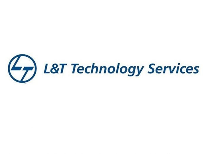 L&T Technology Services Limited