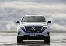 Mercedes-Benz-EQC-launched-in-India