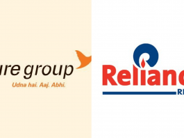 Reliance-Future Group