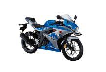 Suzuki-GSX-R150-MotoGP-2020-Edition