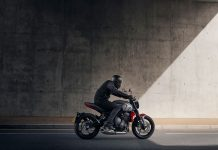 Triumph Trident 660 to come to India soon