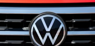 Volkswagen Cars now gets connected car tech in India