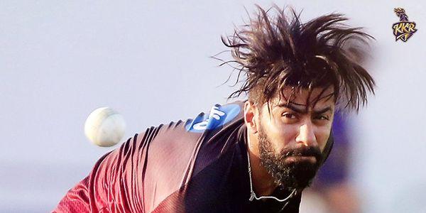 IPL 2020: Dwayne Bravo Explains How MS Dhoni Helped Resurrect His Bowling