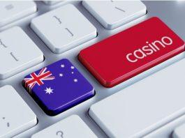 imagesource:gamblinginsider