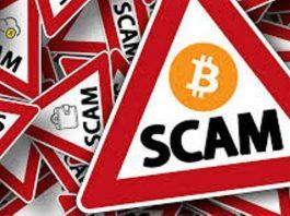 imagesource:bitcoincasino