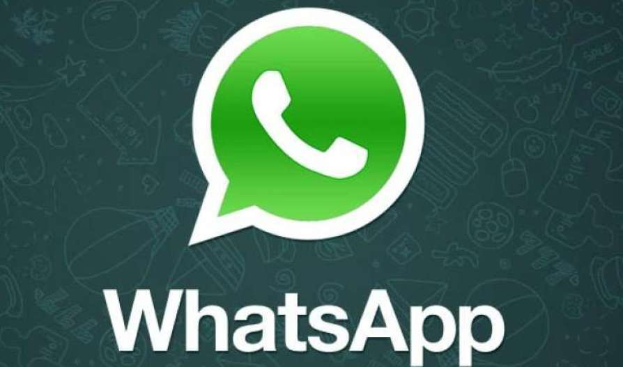 WhatsApp creates a new feature for chats