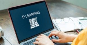Online Classes conducted by private schools