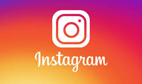 Instagram to suspend recent content amplification to prevent spread of faux news