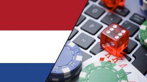 imagesource:gamblingsites