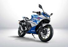 suzuki-gixxer-triton-blue-silver-motogp