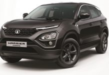 tata-harrier-dark-edition-front-launched