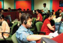 tech sector india