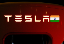 Why Tesla Hasn't Entered the Indian Market Yet