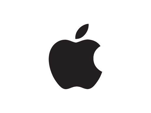 Is Apple Releasing 3 New Mac Devices This Year?