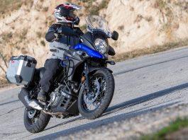 2020-Suzuki-V-Strom-650XT-Adventure