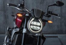 2021-Honda-CB1000R-Front