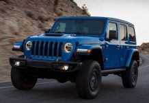 2021-Jeep-Wrangler-Rubicon-392