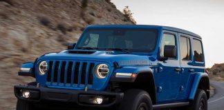 2021-Jeep-Wrangler-Rubicon-392