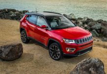 2021-jeep-compass-front-right-side