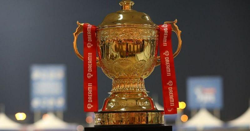 New IPL franchises? BCCI likely to release tender post Diwali, says report