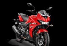 BS6-Hero-Xtreme-200S