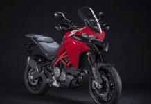 Ducati-Multistrada-950-S-Ducati-Red