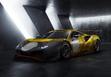Ferrari-488-GT-Modificata-Revealed
