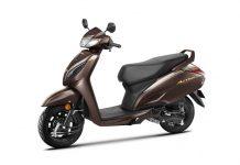 Honda-Activa-6G-20th-Year-Anniversary-Edition
