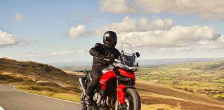 Tiger-850-Sport---Hero-Riding-8