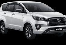 Toyota-Innova-Crysta-Facelift-Front