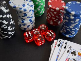 imagesource: gambling.com