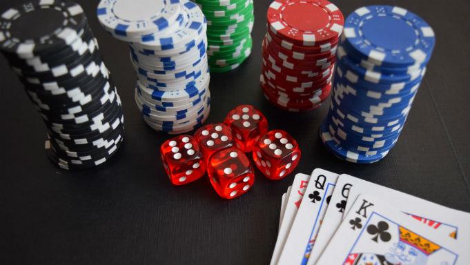 imagesource: gambling.com