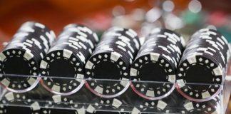 imagesource:gambling.com