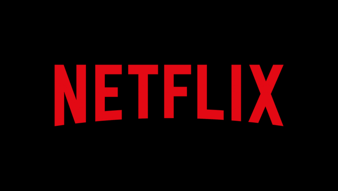 netflix direct is a tv channel like interface all set to give a next level experience for streaming your favourites