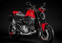 2021-Ducati-Monster