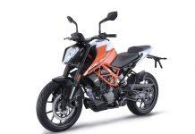 2021-KTM-Duke-125