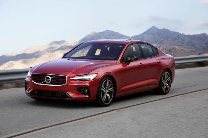 2021-Volvo-S60-Launch-March-2021