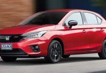 2021-honda-city-hatchback-front