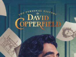 dev-patel-the-personal-history-of-david-copperfield
