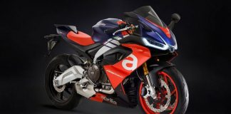Aprilia-RS-660-Lava-Red-Full