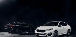 BMW-2-Series-Gran-Coupe-Black-ShadowBMW-2-Series-Gran-Coupe-Black-Shadow