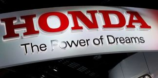 No More Production of Honda cars in Greater Noida Plant