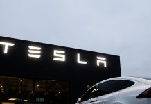 Tesla Coming Soon In India